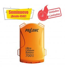 Pellenc Ultra Lithium 700...