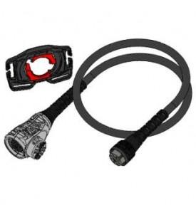 Cable alimentación Airion 3...