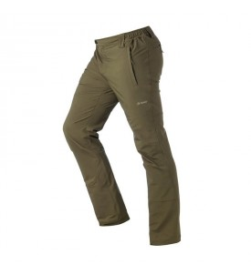 Pantalón Chiruca Fauno 01