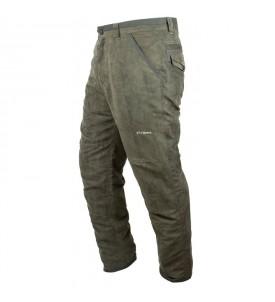 Pantalón Chiruca Jason