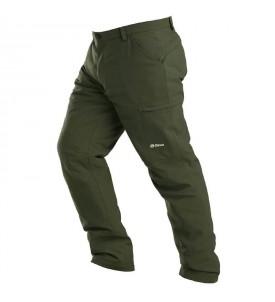 Pantalón Chiruca Pegaso CH+