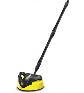 Karcher T250 Plus T-Racer...