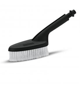 Karcher Cepillo lavado