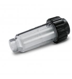 Karcher Filtro de agua
