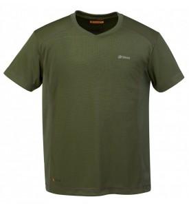 Camiseta Chiruca Tracia 01
