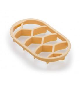 Utensilio de panadería para...