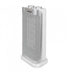 Calefactor cerámico Habitex...
