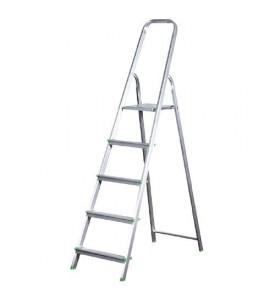 Escalera de aluminio Ferral...