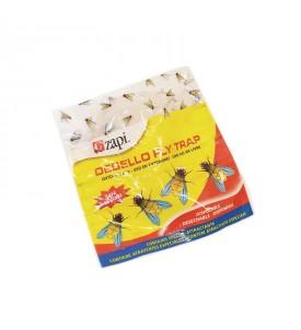 Atrapa moscas Zapi