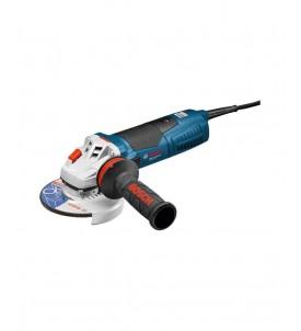 Bosch GW 15-125 Amoladora