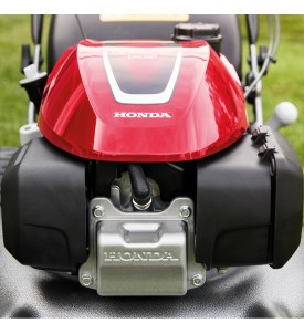 IZY 46 P Honda Cortacesped