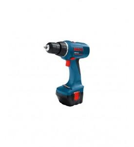Bosch GSR 12-2 Li Atornillador
