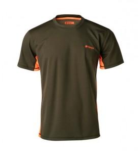 Camiseta Dahlia 08...