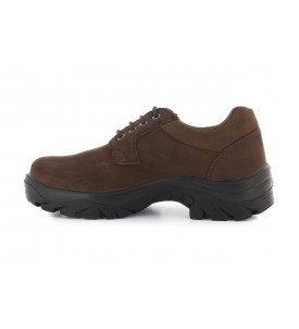 Zapato Enciso 12 Chiruca