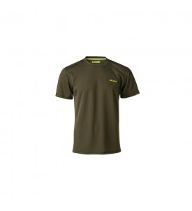 Camiseta Dahlia 01...