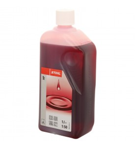 Aceite STHIL 1L 2T