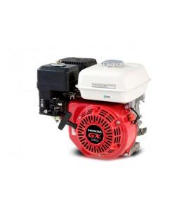 "Motobomba caudal 2"" motor..."