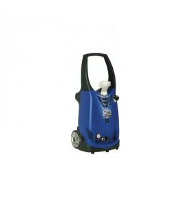 Hidrolimpiadora AR Blue...