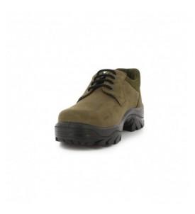 Zapato Fox Enciso 01 Chiruca