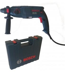 Bosch Professional GBH2400...