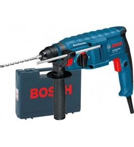 BOSCH MARTILLO GBH-2000 SDS...