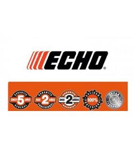 PB-2620 Soplador de mano ECHO