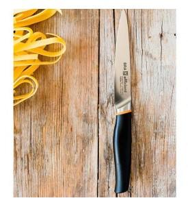 Cuchillo verdura EFFICIENT BRA 130mm