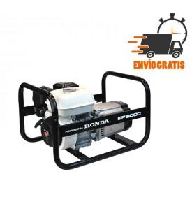 EP3000 Honda Generador...