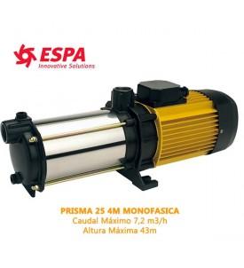 Prisma 25 4M Bomba Superficie