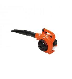 PB-250 Soplador de mano ECHO