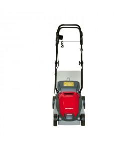 HRE 330 Eléctico Honda...