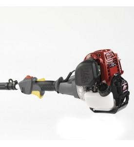 UMK 425 LE Honda Desbrozadora