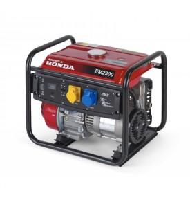 EM 2300 Honda Generador...