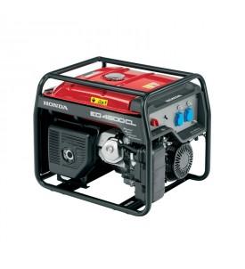 EG 4500 CL Honda Generador...