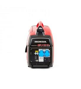EU 22i Honda Generador...