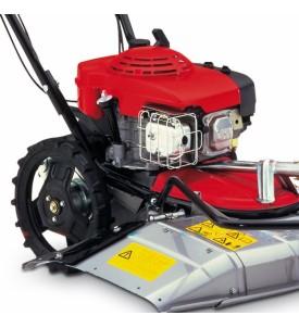 UM536 Honda Desbrozadora de...